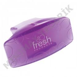 Fresh Clip Wc Ortam Kokusu