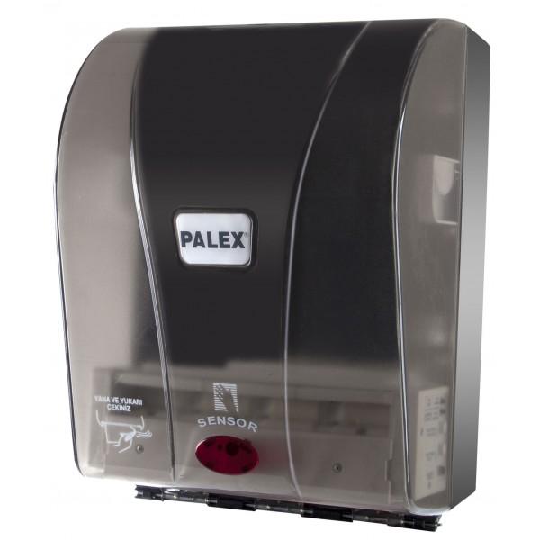 Palex Sensörlü Havlu Makinesi