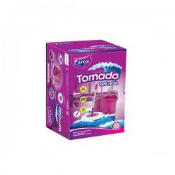 Tornado Otomatik Temizlik Seti