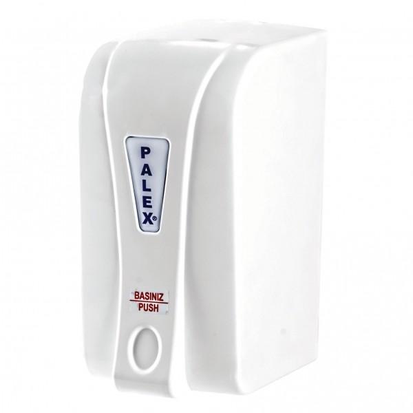 Palex Prestige Sıvı Sabun Dispenseri