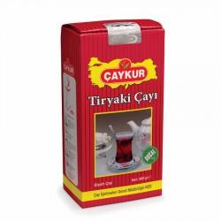 Çaykur Tiryaki Çayı 500 gr.