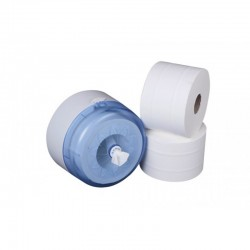 İçten Çekme Tuvalet Kağıdı