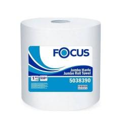 Focus Ultra Jumbo 510 Metre Havlu