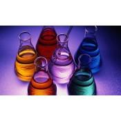Kimyasal Grubu (13)