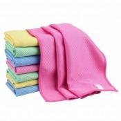 Tekstil Ürünleri (5)