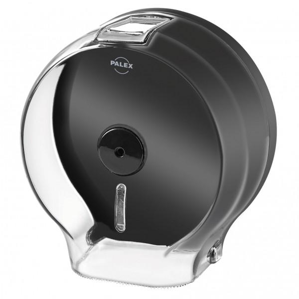 Palex Jumbo Tuvalet Kağıdı Dispenseri