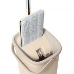 Tablet Mop